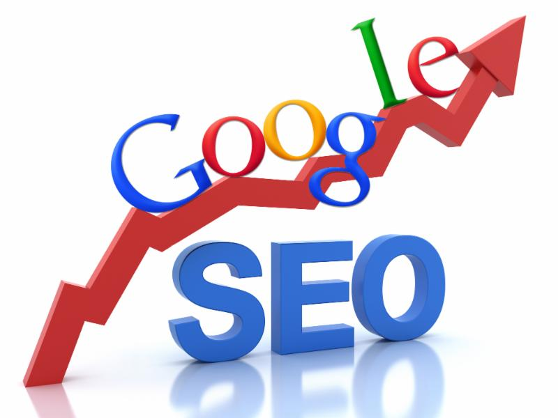 SEO minneapolis st. paul minnesota